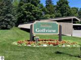 5537 Golfview - Photo 21