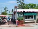 5707 Lake Street - Photo 67