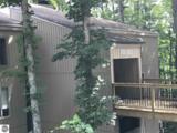 11284 Cottonwood Drive - Photo 2