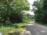 11284 Cottonwood Drive - Photo 20