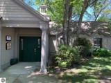 934 Garfield Avenue - Photo 1