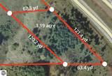 11426 Mission Road - Photo 12