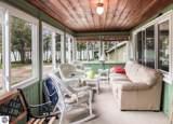 9604 Cedar Shores Court - Photo 21