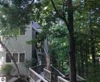 17B Brook Hill - Photo 1