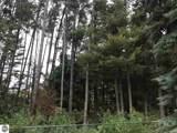 10591 Pico Drive - Photo 11