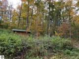 06395 Maple Grove - Photo 2