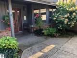 12667 Marina Village Drive - Photo 10