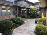 12667 Marina Village Drive - Photo 9