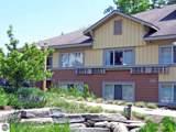 12360-Unit 160 Crystal Mountain Drive - Photo 15