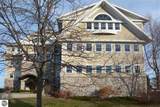 13919 West Bay Shore - Photo 41