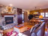 12471-Unit 305D Crystal Mountain Drive - Photo 3