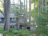 2843 Timber Trail, Ne - Photo 60