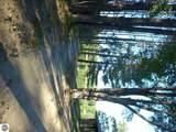 2843 Timber Trail, Ne - Photo 61