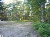 2843 Timber Trail, Ne - Photo 64