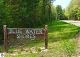 379 Blue Water Drive - Photo 25