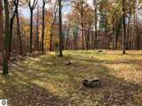 8771 Wilderness Trail - Photo 12