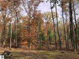 8771 Wilderness Trail - Photo 13