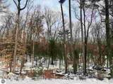 8771 Wilderness Trail - Photo 20
