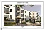 705 Cypress Street - Photo 2