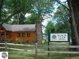 5821 Shanty Creek Road - Photo 35