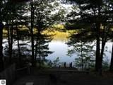 8918 Sunset Trail, Ne - Photo 11