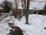 6279 Boone Road - Photo 5