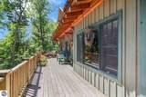 1395 Woodsmere Hills Drive - Photo 2