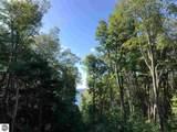 1395 Woodsmere Hills Drive - Photo 3