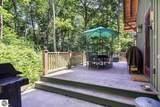 1395 Woodsmere Hills Drive - Photo 43