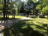 7828 Airpark Road - Photo 8