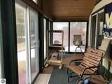 5469 Lakeshore Drive - Photo 12