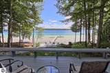 3155 Torch Lake Drive - Photo 30