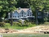 1C Beals House - Photo 47