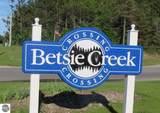 10160 Betsie Creek Drive - Photo 17