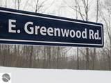 Greenwood Road - Photo 6