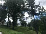14 Chimney Ridge - Photo 38
