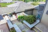 12677 Marina Village Drive - Photo 2