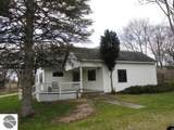 5911 Parsons Street - Photo 3