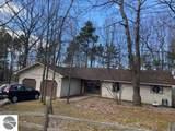 3469-3471 Blackwood Drive - Photo 1
