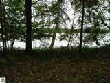 164 lot West River Drive - Photo 1