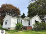 16006 Center Road - Photo 2