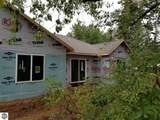 419 West River Park Drive - Photo 10