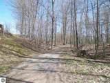 22663 Mackinaw Trail - Photo 34