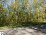 2429 7 1/2 Road - Photo 8