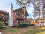 7825-Unit 446 Washtenaw Drive - Photo 22