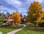 7825-Unit 446 Washtenaw Drive - Photo 23