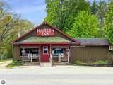7484 Karlin Road - Photo 1