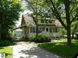 306 Andre Street - Photo 1