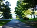 4052 White Birch - Photo 4