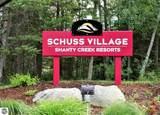 6519 Schuss Mountain Lane - Photo 23